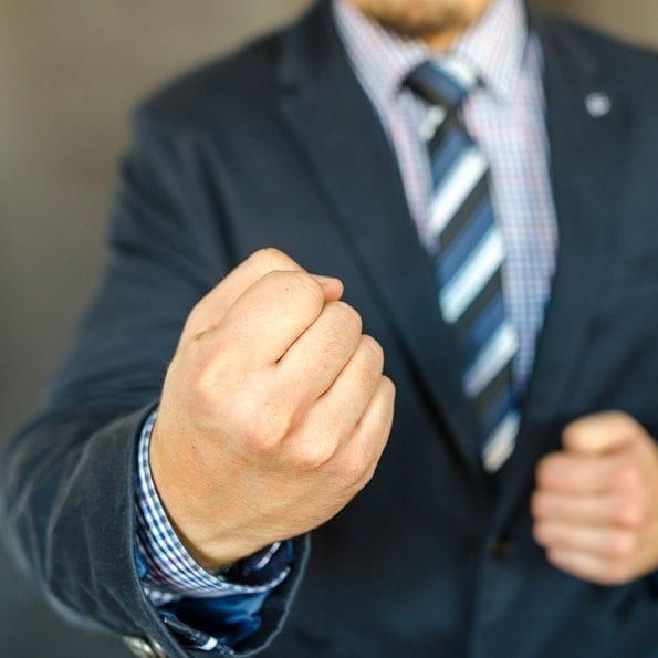 IPH threatens QANTM-Xenith merger with counterbid