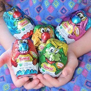 Investment firm launches $20 million takeover bid for Yowie