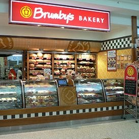 """Retail Food Group """"damaged the reputation of franchising"""" slams parliamentary report"""