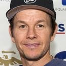 Mark Wahlberg invests in Aussie fitness chain