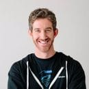 Atlassian to buy AgileCraft for US$166M