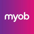 Manikay puts MYOB takeover in jeopardy
