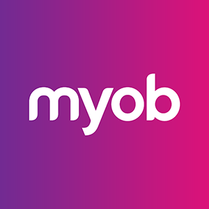 Manikay puts MYOB takeover in jeopardy