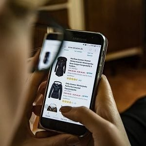 New data reveals surprising facts about Aussie online shoppers