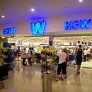 Woolies to close 30 Big W stores
