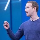 Zuckerberg calls for more regulation over the Internet