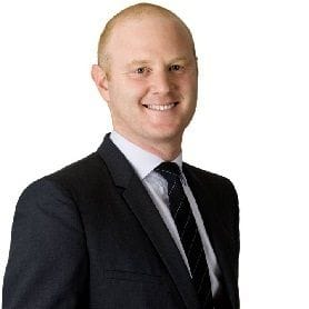 SEEK nabs former CommBank CEO Ian Narev