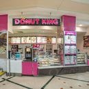 Retail Food Group fails to sell Donut King