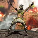 Mogul steps up its game with Australia's largest Apex Legends tournament