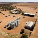 Saudi company buys 200,000ha of Australian farmland
