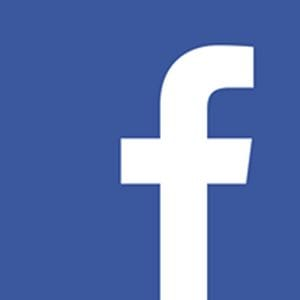 Faceboook data from over 540 million users found exposed online
