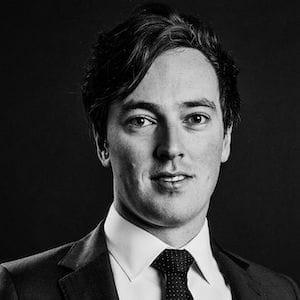 Inside Australian Family Lawyers' $6.5M IPO