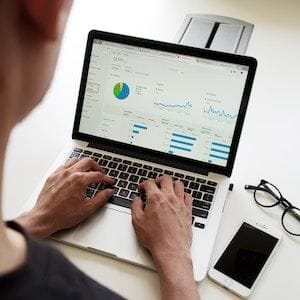 Three reasons why mastering data could be your biggest benefit