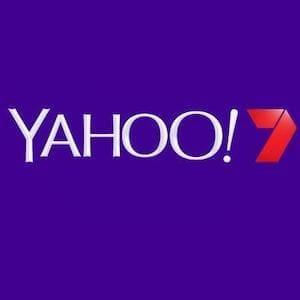 Seven offloads Yahoo7 to Verizon