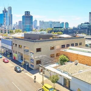South Melbourne childcare centre sells for $10 million