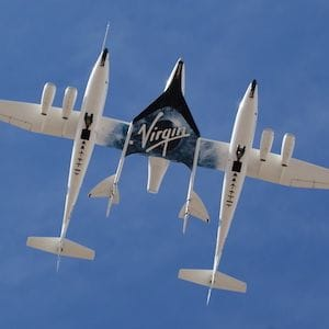 Space tourism has potential Australia cannot ignore, experts say