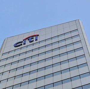 Citi to refund $3M over complex investment losses