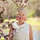 Longtable completes the acquisition of Maggie Beer Products