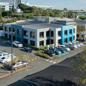 Tritium launches electric vehicle R&D centre in Brisbane
