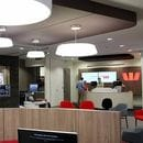 Westpac first half profit down $1 billion