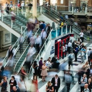 Consumer megatrends that will shape the future