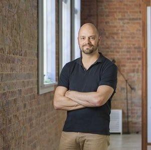 "Steve Baxter backs ""Canva for video"" tech startup"