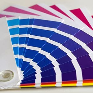 Dulux posts first results since major Nippon takeover announcement