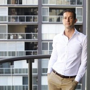 VentureCrowd grows with SMSF Properties Australia acquisition