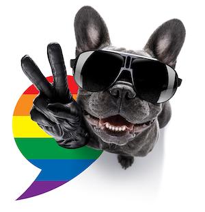 New LGBT influencer hub bringing authenticity back to marketing