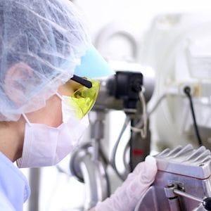IDT announces foray into medicinal cannabis sector