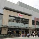 Scentre sells 50% stake in Sydney shopping centre for $575m
