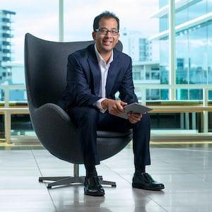TechnologyOne profit up 130 per cent