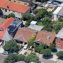 Barua Group drops $9 million on neighbouring Clovelly homes