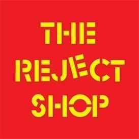 The Reject Shop CEO steps down as profit turns into loss