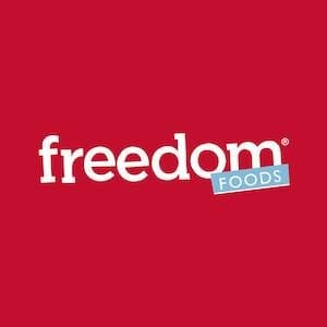 Freedom Foods launches $130 million equity raise