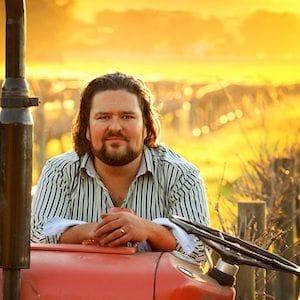 Kellermeister named world's best shiraz producer
