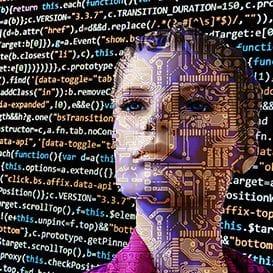 Australians prefer human connection over emerging technologies