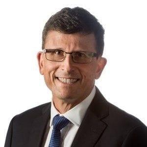Blue Sky breakaway fund wants Wilson to take the reins