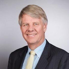 BOQ chairman Roger Davis resigns