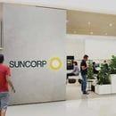 Class action to be brought against Suncorp Super
