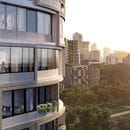 Mirvac splashes $333.5M on QVM apartments