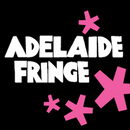 Visitors flock to South Australia for record breaking 2019 Adelaide Fringe