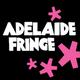 Visitors flock to South Australia for record breaking 2019 Adelaide Fringe