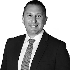 McGrath acquires Sydney real estate business