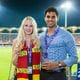 Gold Coast SUNS up the ante on hospitality with Pirate Life and Virgin Australia partnerships
