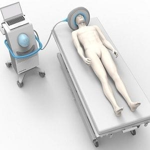 Can EMVision's portable brain scanner disrupt stroke treatment as we know it?