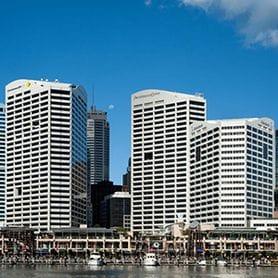 GPT to fund Sydney CBD buyout through $800M capital raising