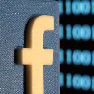 Facebook launches crypto project but obstacles abound