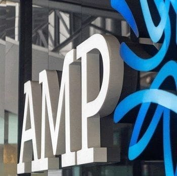 Slater and Gordon files class action against AMP