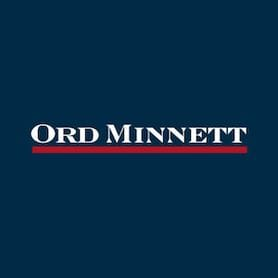 Ord Minnett management take control for $164 million